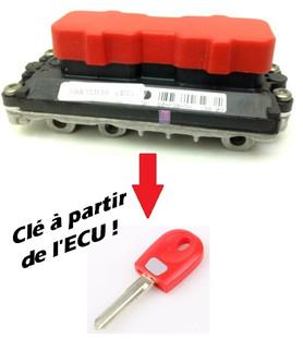 ducati_ECU_cle_rouge.jpg