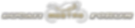 ducati-mostro-forum forum pour la game monster monstro mais aussi superbike