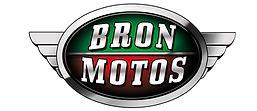 logo bron motos .jpg
