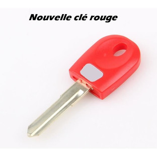 ducati_cle_rouge.jpg
