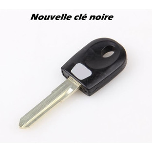 ducati_clé_noire.jpg