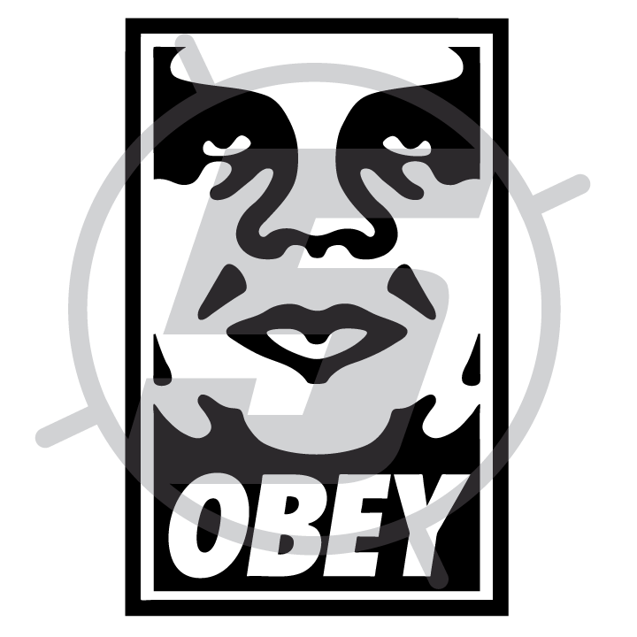 obey-andre