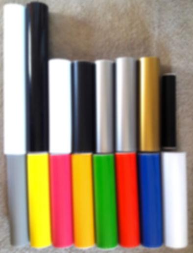 oracal 651 vinyl colors.jpg