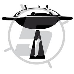 ufo-cow-abduction