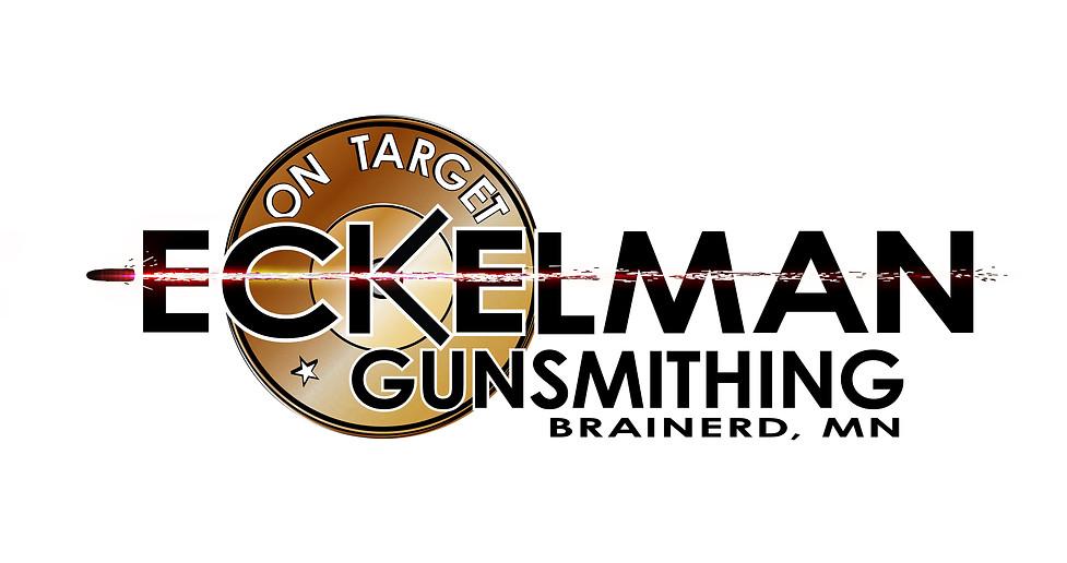 Eckelman Gunsmithing