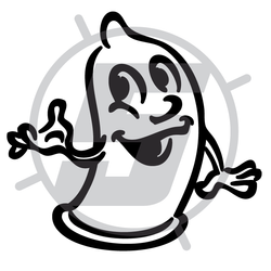 happy-condom