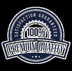 WCB5.COM 100% Premium quality guaranteed