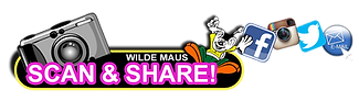 Scan and share wilde maus.png