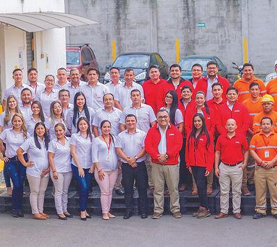 Moderna_Guayaquil_42.jpg