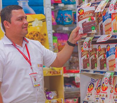 Moderna_Guayaquil_07.jpg
