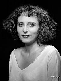 Sabrina Kadri