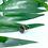 Thumbnail: Bague - LONA -