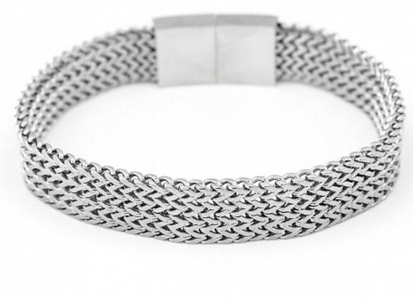Bracelet - DARK -