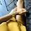 Thumbnail: Manchette - SAHARA -
