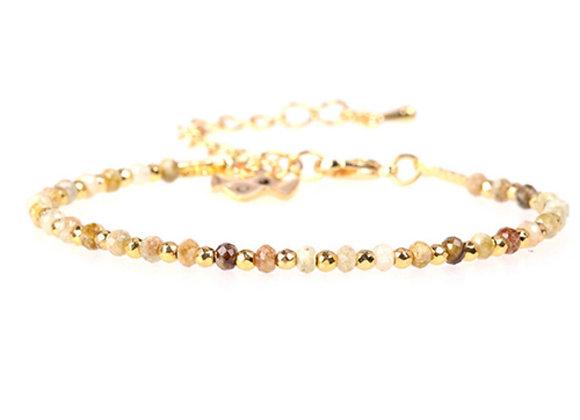 Bracelet - DOLCE -