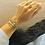 Thumbnail: Bracelet - TOTEC -