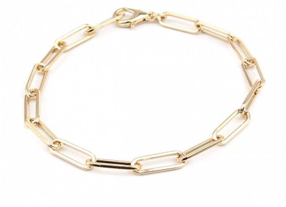 Bracelet - CIRA -