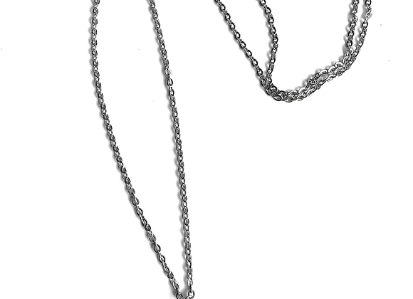 Collier - SEAL -