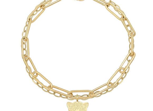 Bracelet - DANI -