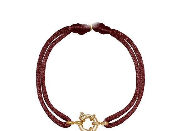 Bracelet - SILO -