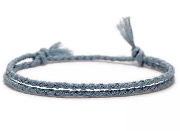 Bracelet - MOHÖ -