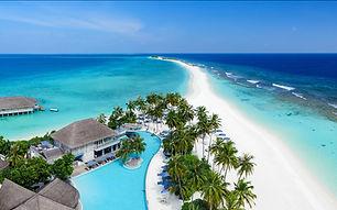 Finolhu Baa Resort