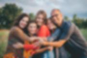 Favorite Family Photo.jpg