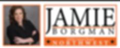 Jamie Borgman Wix Banner 2.png