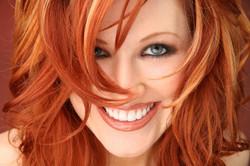 ILLUSIONS Salon & Spa Hair