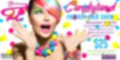 CandylandHairshow2019_ticket.jpg.png