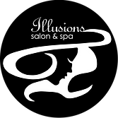 Illusions_Salon_Logo_Circle.png