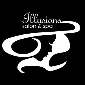 Illusions_Salon_Logo_Circle.png