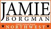 Jamie Borgman Logo BUG FULL.png