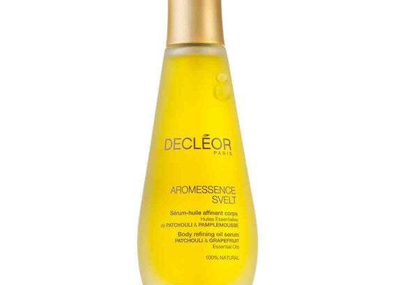 Aromessence Svelt Body Refining Oil Serum