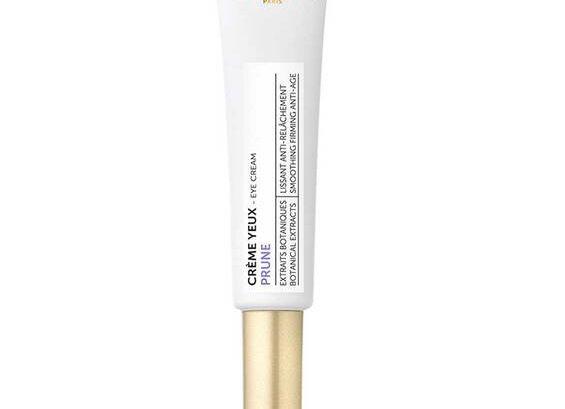Plum Lifting Eye Cream