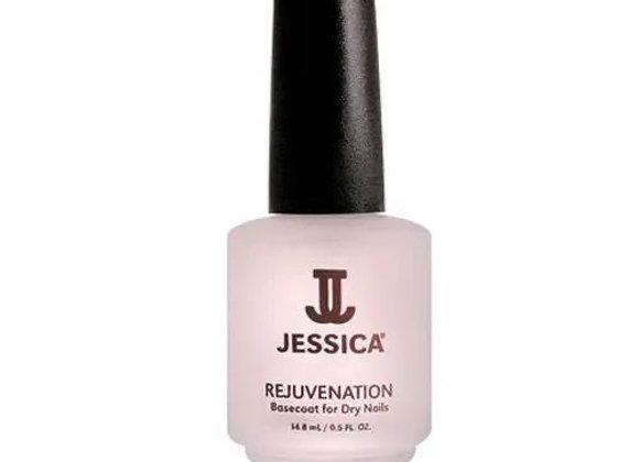 Jessica Midi Rejuvenation 7.4ml