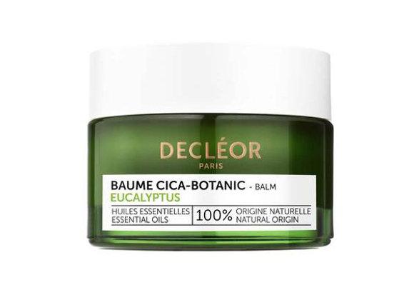 Cica Botanic Healing Body Balm