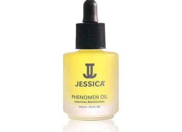 Jessica Midi Phenomen Cuticle Oil 7.4ml