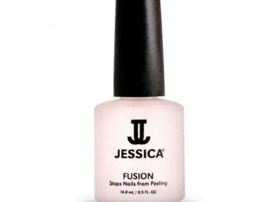 Jessica Midi Fusion 7.4ml