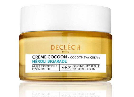 Néroli Bigarade Hydrating Cocoon Day Cream