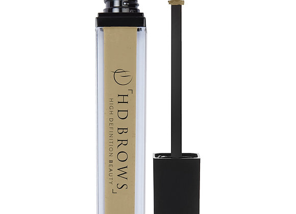 HD Brows Colourfix 001 Bombshell (Blondes)