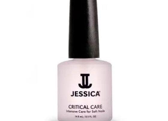 Jessica Midi Critical Care 7.4ml