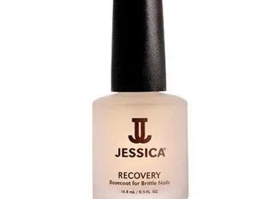 Jessica Midi Recovery 7.4ml