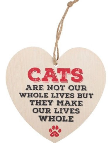 Custom Gifts For Cat Owners, Cool Gifts For Cat Lovers, Custom Gifts For Cat Lovers By PET TAGS DIRECT Dublin Ireland,