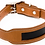 Thumbnail: OTHER COLLARS & LEADS, LEATHER COLLARS