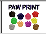 Pet Tags Direct