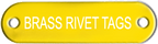 Rivet Tags transparent
