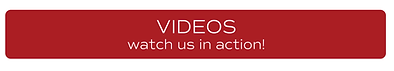 PHOTO-VIDEOBUTTONS-02.png