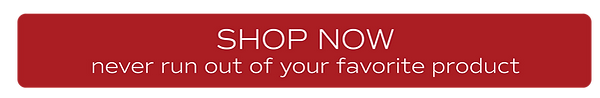 SHOP%20NOW-01_edited.png