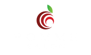 POMME LOGO FINAL COLOR WHITE TEXT-01.png
